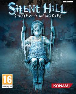 Silent Hill 7