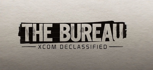 Otkriven The Bureau: XCOM Declassified