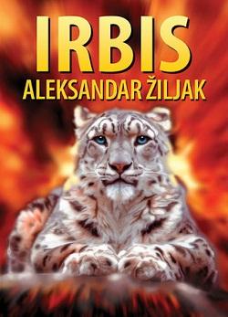 Aleksandar Žiljak: Irbis