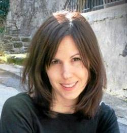 Danielle Trussoni – SFeraKon 2013 interview