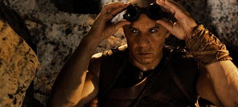 Pogledajte Riddickov trailer