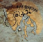 Program Liburnicona 2013