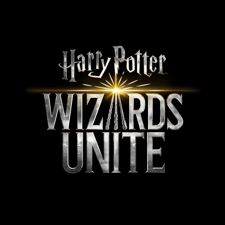 Harry Potter: Wizards unite – u dolasku