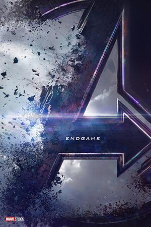 Avengers Endgame: zaključno poglavlje Osvetnika