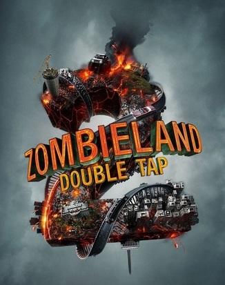 Prva najava: Zombieland 2 -Double Tap